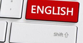 engelsk-formuler-dig-korrekt
