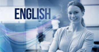 engelsk-kursuser